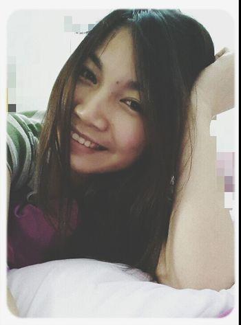 微笑說 晚安~ Goodnight Smile