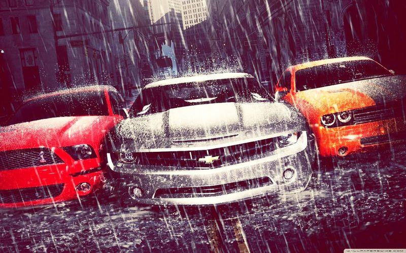 ♥♡♥cars♡♥♡ Car