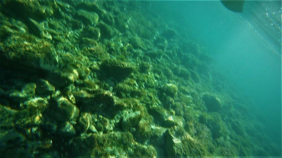 Balearic Islands Beatiful Sea Coll Baix Coll Baix - Balearic Islan Rocjs Of Under Sea Under Sea Of Balearic Islan Under Sea Of Mallor