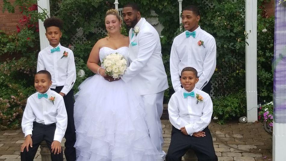 Wedding Photography Brideandgroom