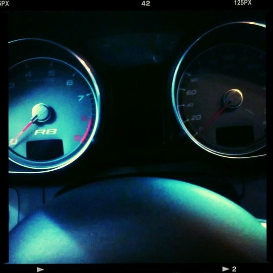 Audi R8... вот это аппарат)) First Eyeem Photo