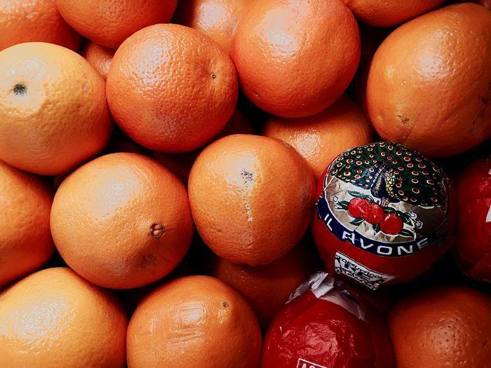 Enjoying Life Taking Photos EyeEm EyeEm Best Shots OpenEdit Simplicity Minimal Orange