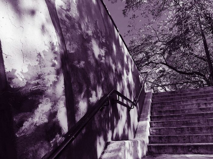 EyeEmNewHere Stairs Nowhere But Up Urban Urbanphotography