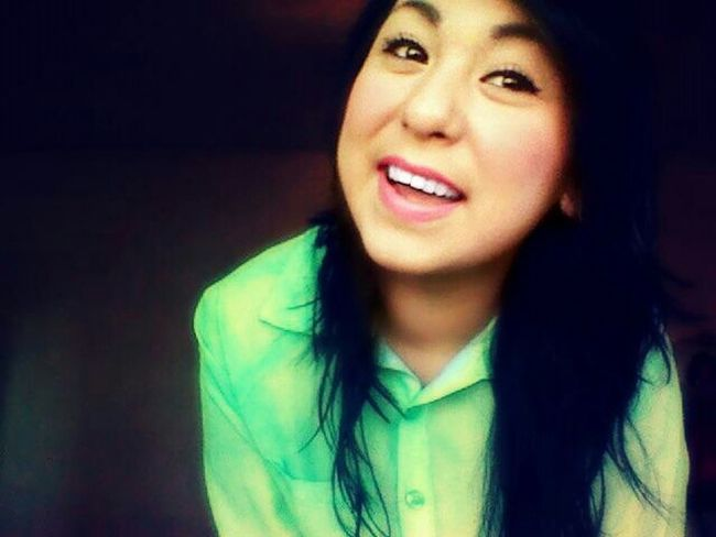 i like this picture .__. <3