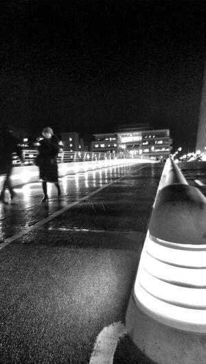 f r e e z i n g EyeEm Best Shots - Black + White Streetphoto_bw Monochrome NEM Black&white