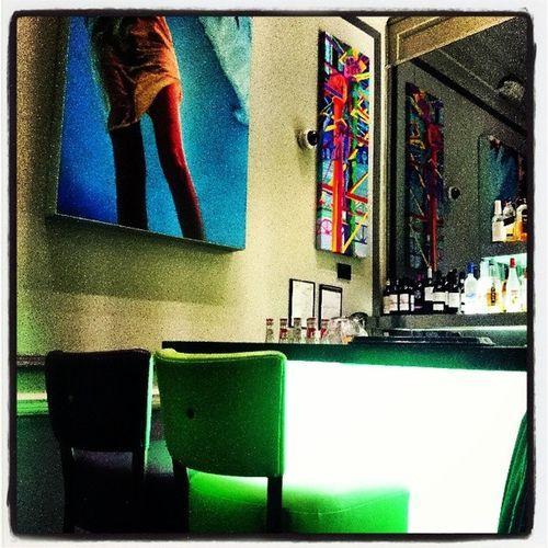 Cannizaro House... Feel at home... Igershotels Igerswimbledon Travelling Working XperiaZ1