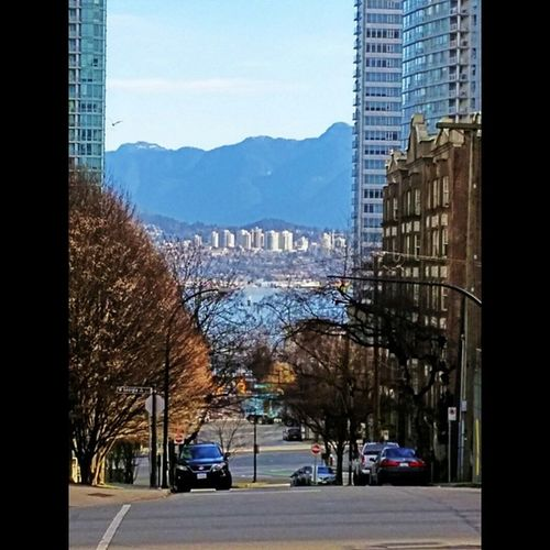 View Northvancouver Jervis Street