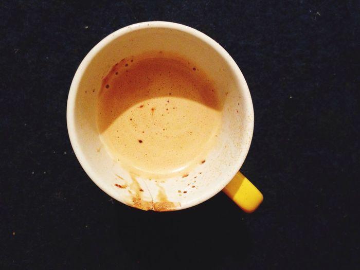 Coffee #goodTime #heart #friend #me First Eyeem Photo