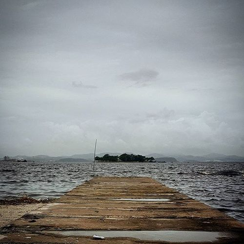 Bananal, Ilha do Gov. Velharianãopara Velhariaskateboard Treguadachuva Enferrujado Chaoruim Querochaliso
