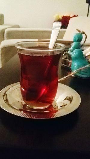 My Commute EyeEm Best Shots RamazanHoşgeldin Tea Time Afternoon Tea Afternoontea iftardan sonra çay .Süper gidiyor.