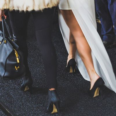 Legs at Lincolncenter 2015 Nyfw Streetphotography Throwback fashionweek recentwork NYC beautiful heels