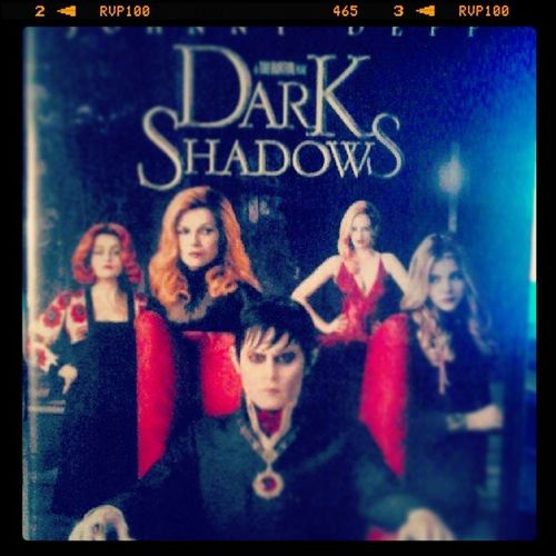 MOVIE Lacey Darkshadows Johnnydepp . lovethismovie countrylifesoutherncharm countrylife awesome countrywinter countrygirl countrybridetobe countrychristmas Mo semogirl mylifestyle mylife missouriLife MissouriWinter follow likemypics @paxtonlee13