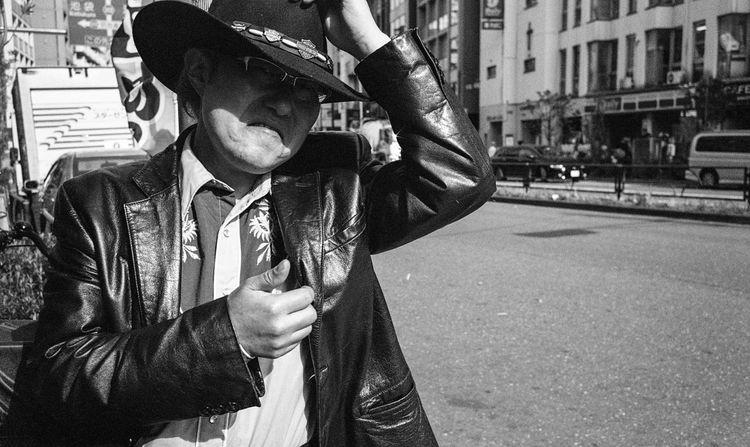 Tokyo Street Photography NEM Black&white Blackandwhite Street Photography Black And White EyeEm Bnw Monochrome AMPt - Street Streetphoto_bw Streetphotography