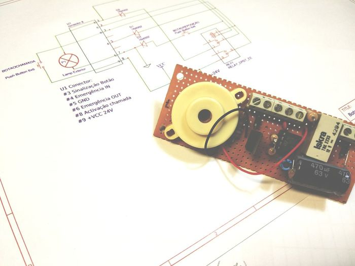 Schematics Circuit Board Circuits Circuit Diagram Eletronics First Eyeem Photo