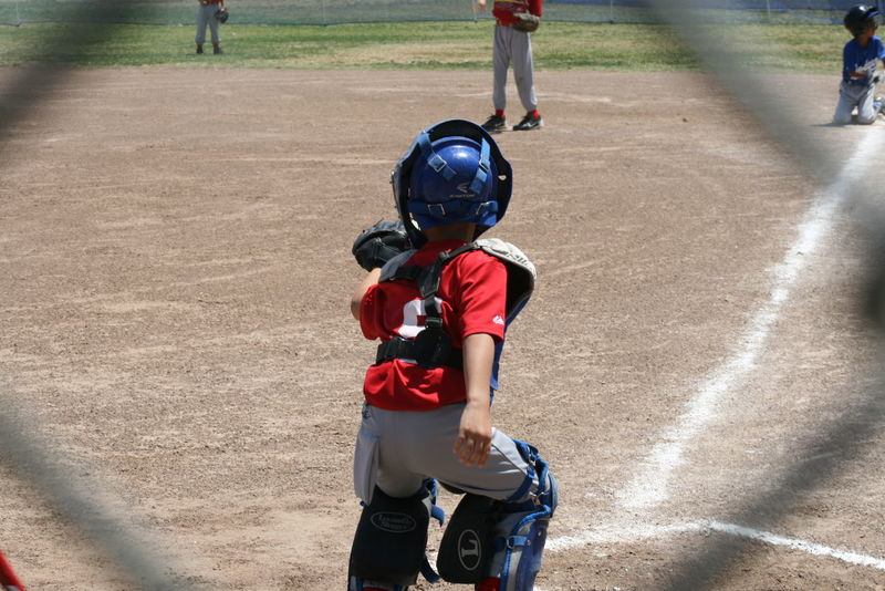 Baseball Baseball Game Baseball Is Life Baseball ⚾ Boys Will Be Boys Catcher Sports Sportsphotography