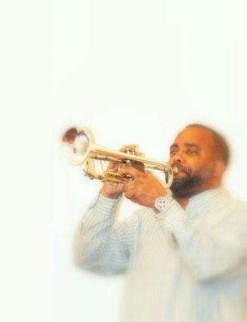 That's Me Cheese! Enjoying Life Trumpeter Trumpet Hi! My Hobby Musical Instruments Musician Trumpetplayer