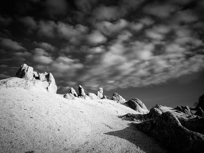 Mountain Sky_collection Nature Collection Eyeem Market EyeEm Gallery EyeEm Nature Lover EyeEm Selects Japan Japan Photography Japon Monochrome monochrome photography Monochrome_life Blackandwhite Black And White Black & White Blackandwhite Photography Black And White Photography Black&white B&w B&w Photography B&W Collection Noir Et Blanc Bnw EyeEm Best Shots - Black + White EyeEm Best Shots - Landscape EyeEmBestPics Naturephotography Naturelover Nature_perfection