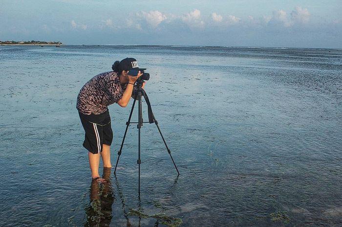 My Hobby Nikon Photographer