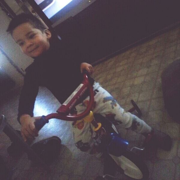 spending the Day W/MY Love♡ My Nephew MYLOVE<3