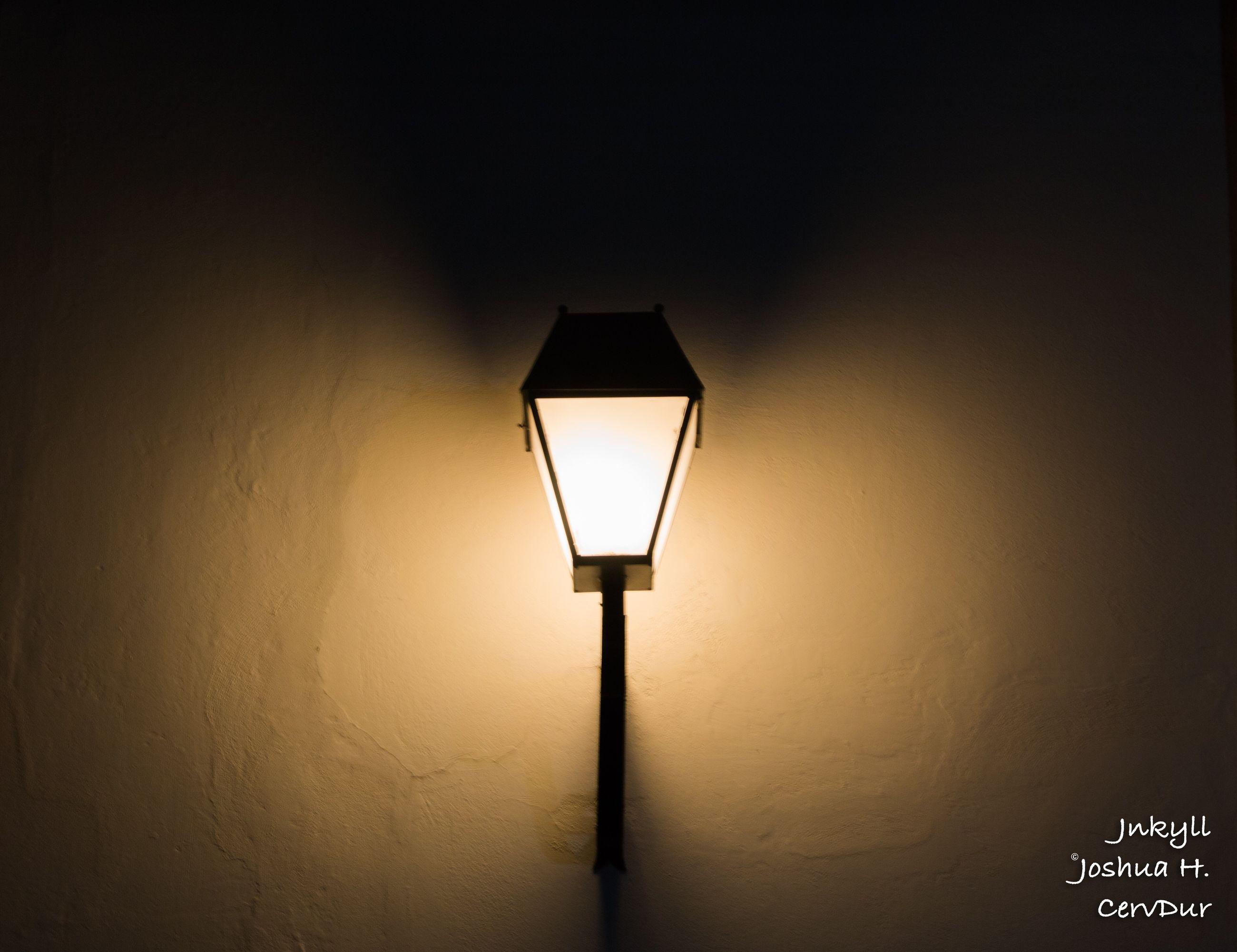 lighting equipment, illuminated, street light, electricity, light - natural phenomenon, electric light, close-up, high section, glowing, multi colored, lit, geometric shape, circle, no people