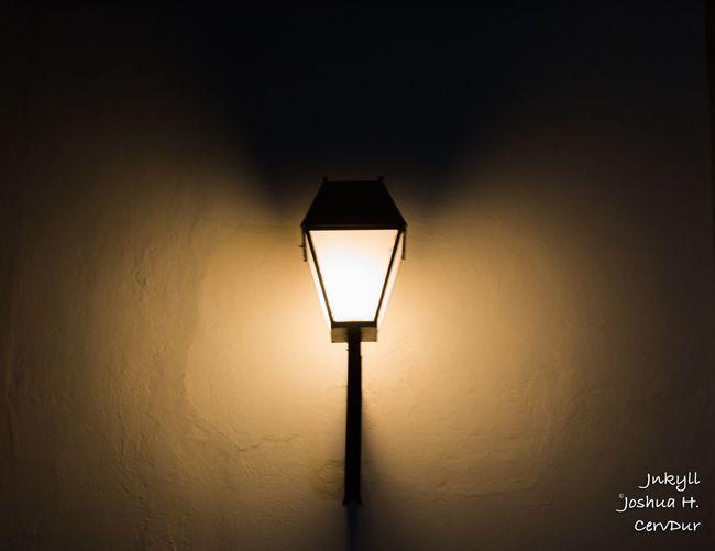 lighting equipment