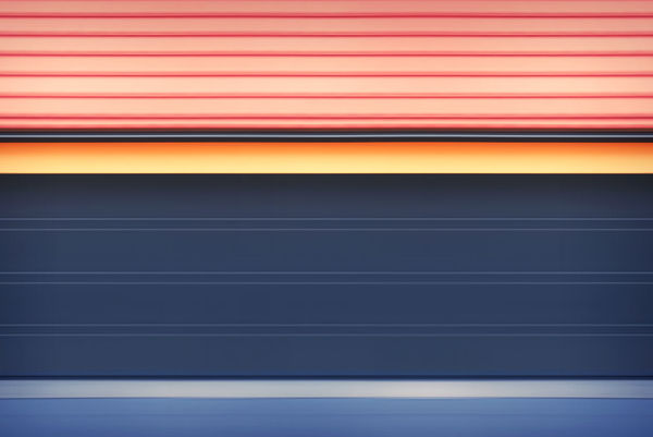 Pattern colours Colors Textures And Surfaces Abstract Background Backgrounds Close-up Corrugated Iron Day Full Frame Multi Colored No People Outdoors Pattern Patterns Red Striped Surface Technology Texture Textured