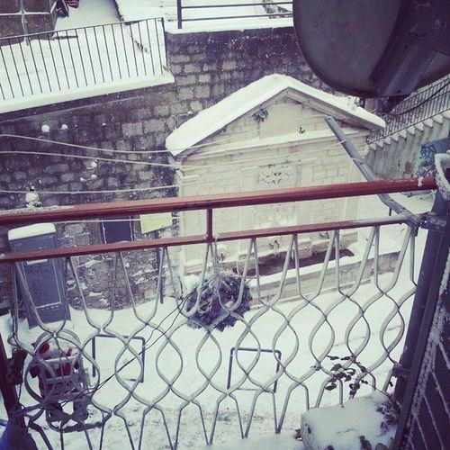 Neve Tantofreddo Brrrr Gelo Vento Fontanadelborgo
