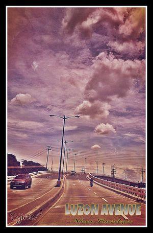 Thisplacewhereibelong Newbridge Street Photography Eyeem Philippines
