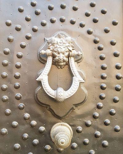 Day No People Close-up Full Frame Outdoors Doorknob Door Details Black Door Antique Details Old Door Prestige Door Lux Door Details
