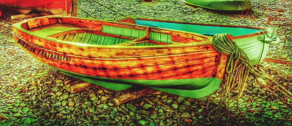 Vintage Moments Cadaqués Girona Summertime
