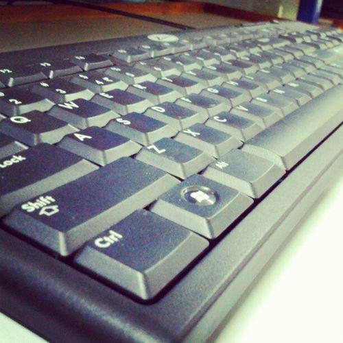 Irix2012 Dmodar let it begin !!!