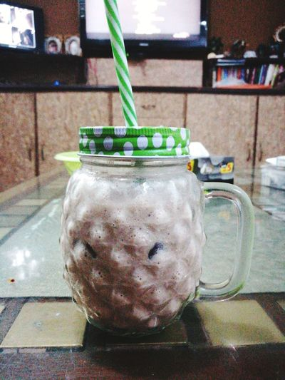 Summer Brain Freeze. ;) Sumertime👑☀ Mycreation ;)