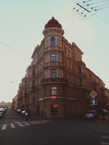 Spb Питер Питер ❤️ Санкт-Петербург Piter
