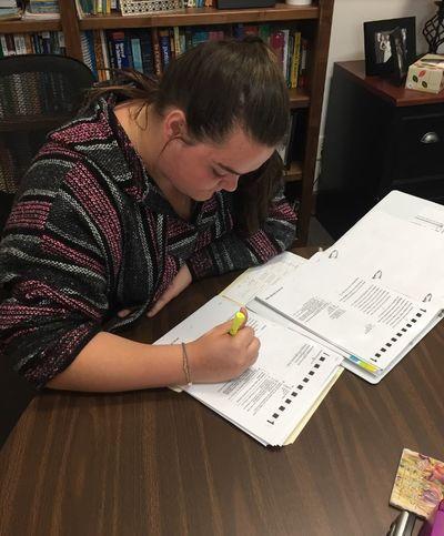 Head of the Class Academic Center 151 Quest Ct Keller, TX 76248 (817) 741-6997 After School Tutor Keller Math Tutor Keller Private Tutoring Keller Tutor Keller Tutoring Center Keller