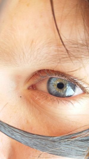 Eye Eye For Photography Relaxingmy lovely eyes...my angle...my love❤