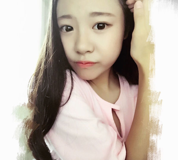 Hi Life Chinese 15years