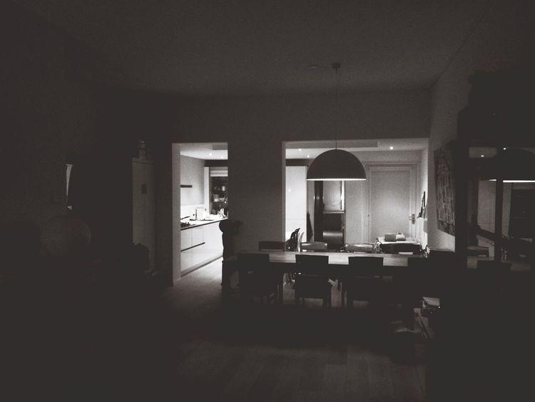 Interior Design Home Home Sweet Home