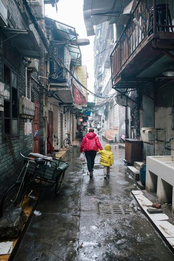 China Street Colours Rain City Life Travel Journey Vscocam Dark Urban Light Light And Shadow Travel Photography TakeoverContrast EyeEm Best Shots VSCO Documentary Eye4photography  The Week Of Eyeem Streetphotography Rainy Days Check This Out Redstartravel
