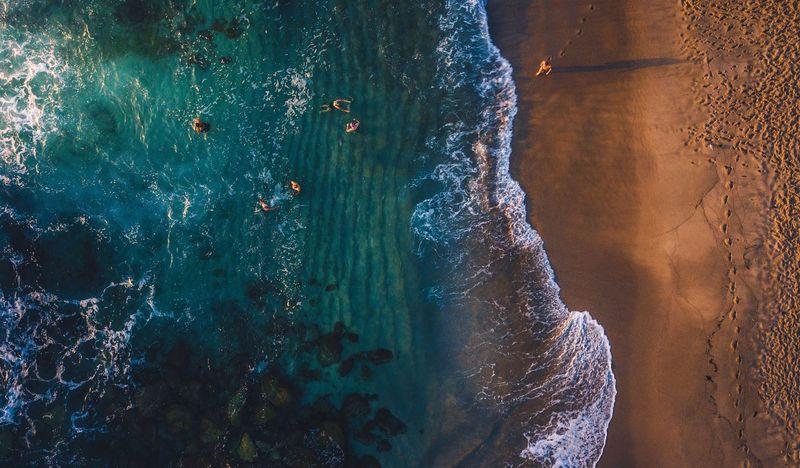 Bronte Beach, Sydney. Sunlight Australian Photographers Australian Australia & Travel Aerial Shot Aerial Landscape Aerial Photography Drone Photography Beach Day Sunrise And Clouds Landscape Photography Sunset_collection Dronephotography Drone  Beachlife Landscape_Collection Sunset #sun #clouds #skylovers #sky #nature #beautifulinnature #naturalbeauty #photography #landscape Sunrise_sunsets_aroundworld Beachphotography Beach Sunrise Seascape Water Sea Nature Aerial View Scenics - Nature High Angle View Tranquility Beach EyeEmNewHere Capture Tomorrow