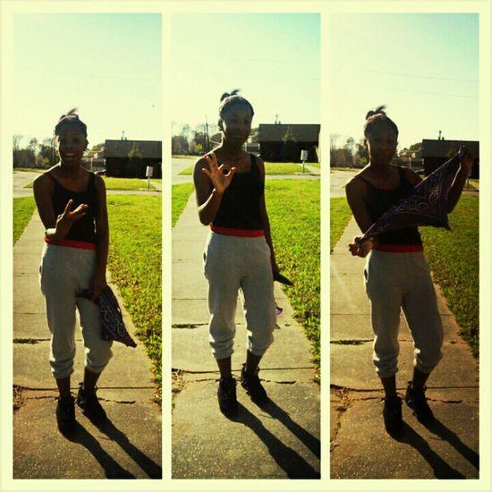 , i played basketball yesterday .