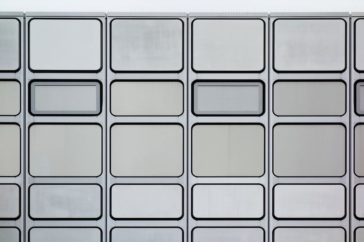 Full frame shot of pattern