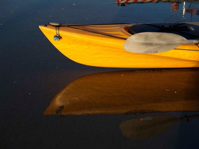 Kayak Fishing kayak seakayak kayaking kayakers