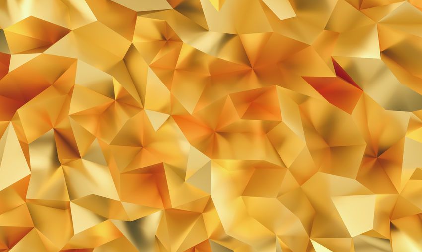 golden polygonal abstract background Triangle Technology Surface Success Still Life Sign Shape Savings Rich Repetition Rendering Polygonal Pay Pattern Paper No People Money Modern Mechanical Engineering Market Many Luxury Large Group Of Objects Jewelry Investment Indoors  Illustration High Angle View Graphic Golden Gold Glowing Geometric Shape Funds Full Frame Financial Finance Exchange Engineering Economy Dollar Digital Design Decoration Debt Currency Creativity Craft Corporate Concepts Concept Close-up Closeup Cash Business Bill Banknotes Banking Bank Backgrounds Background Art And Craft Architecture America Abundance Abstract 3d Rendering 3D