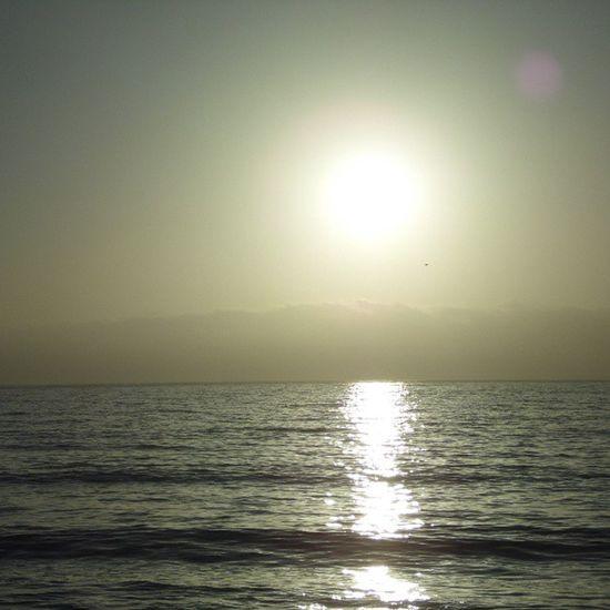 Portada Romantica Reñaca Chile Sun Sol Playa Mar Amor Love Romantics Friends Recuerdos.
