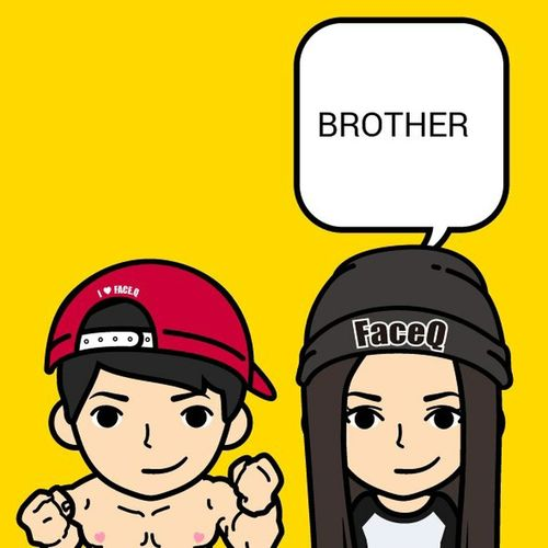 Brother:*