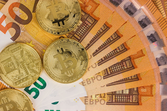Banknotes Backgrounds Bitcoin Close-up Currency Day Fifty Finance Financial Item Indoors  Large Group Of Objects No People Paper Paper Currency Savings Wealth