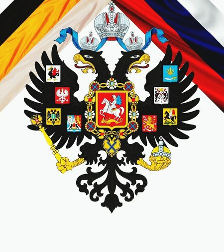 Russian Imperia Russia