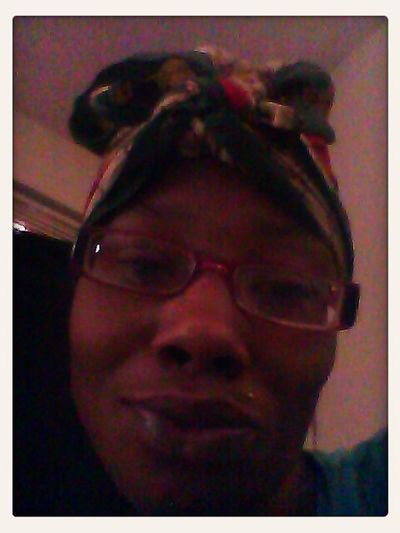 Chilln At Da House Bout High As Hell