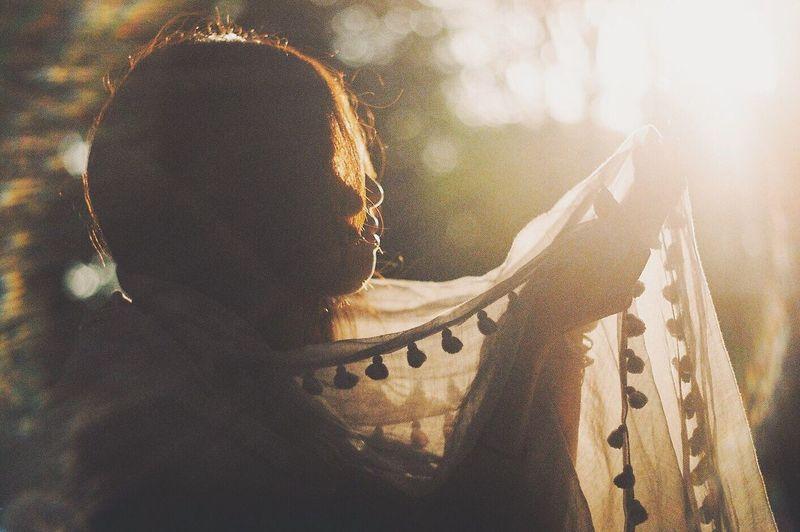 Film Film Photography Filmphotography Filmcamera Filmisnotdead 35mm Film Pentax Pentax Super-a Fujifilm Portrait Sunlight Lensflare Sunset フィルム ポートレート レンズフレア