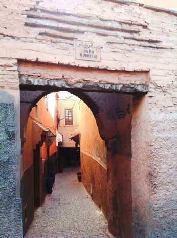 #DERB #OUARTANI Marrakech Medina Marrakesh Marrakech Morocco Marrakesh Morocco MoroccoTrip Morocoo Marakesh Morocco Morocco Memories Moroccotraveltips Oldcity Traditional Tradition 🇲🇦🇲🇦🇲🇦🇲🇦 Thetourist Feel The Journey Place Of Heart